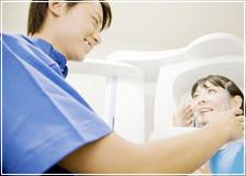 STEP2 検査・診断のイメージ